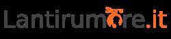 Lantirumore Store