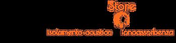 LAntirumore.it, prodotti e soluzioni per l'isolamento acustico e la fonoassorbenza